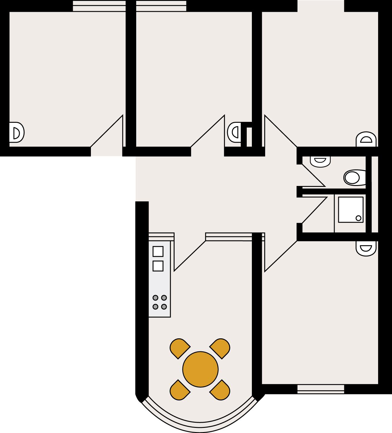Wg Zimmer In Mannheim: Studierendenwerk Mannheim