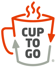 Cup_to_go_4C_