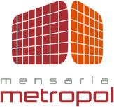 BA-Logo-klein