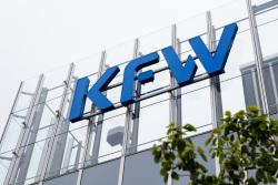 kfw_logo_stephan_sperl