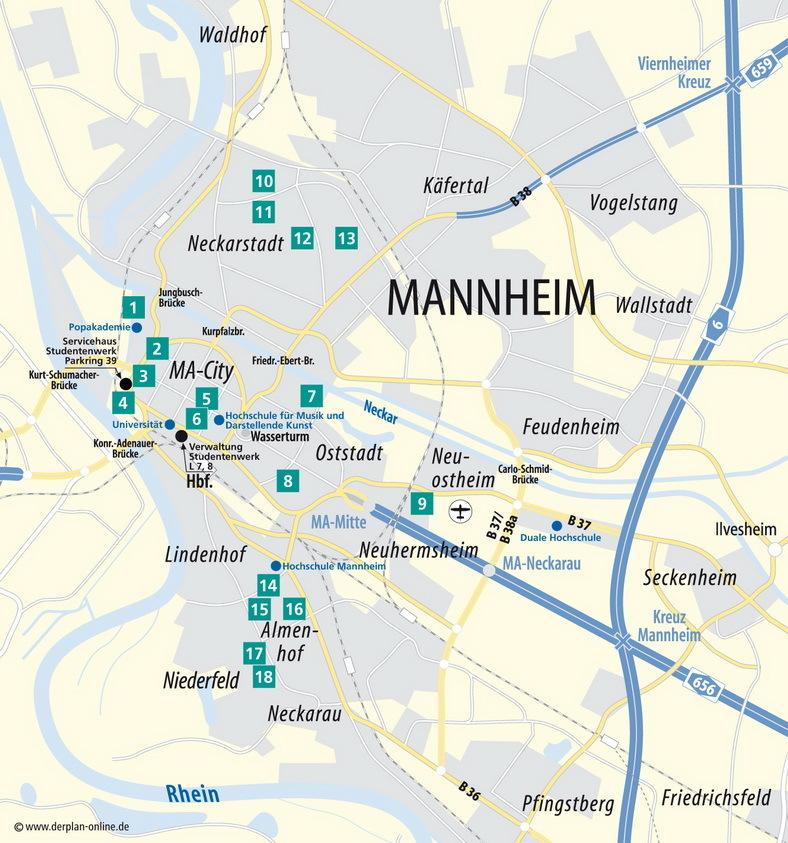 variant does Single Männer Rheinstetten zum Flirten und Verlieben join. was and with